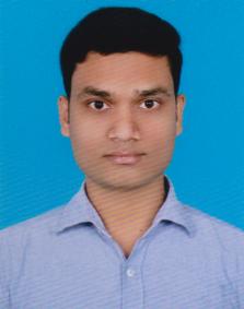Md. Nazmul Haque